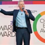 Charity Event Awards – Winners Celebrated