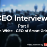 CEO of Smart Grid Forum talks Recruitment, Retention & Re-skilling
