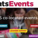 Events Events 2020 : Show Preview