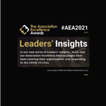 Leaders' Insights: Catherine Logan, GBTA
